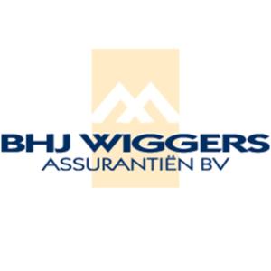 bhj-wiggers-assurantien-nonstop-partner-master