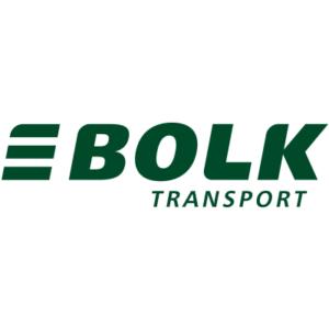 bolk-nonstop-partner