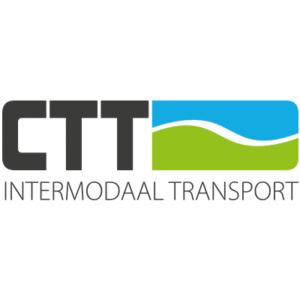 ctt-intermodal-transport-nonstop-partner
