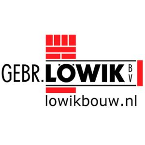 gebr-lowik-bv-nonstop-partner