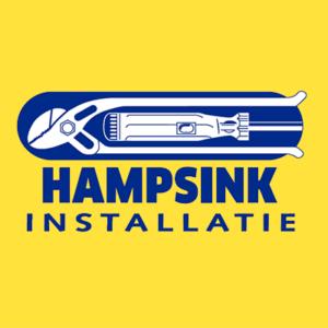 hampsink-installatie-nonstop-partner