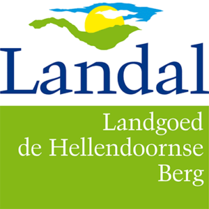 landal-nonstop-partner