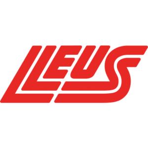 leus-nonstop-partner