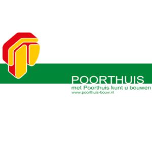 poorthuis-bouw-nonstop-partner