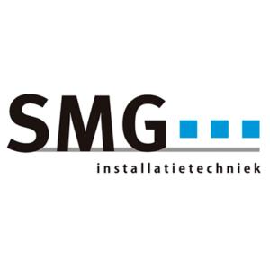 smg-installatietechniek-nonstop-partner