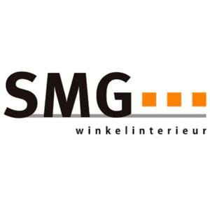 smg-winkelinterieur-nonstop-partner