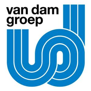 vandamgroep-nonstop-partner