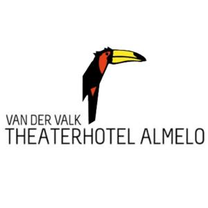 vandervalk-theaterhotel-almelo-nonstop-partner