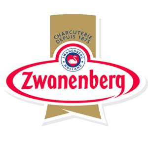 zwanenberg-nonstop-partner
